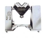 VI型強制攪拌系列混合機
