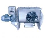 WLDH 系列螺帶式混合機