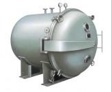 YZG、FZG系列圓筒形、方形真空干燥器